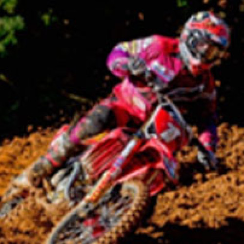 2014 NZ MX Championship Preview Final Round