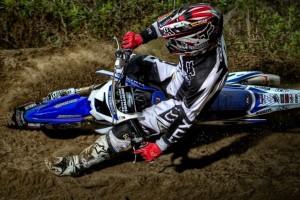 JCR Yamaha Racing
