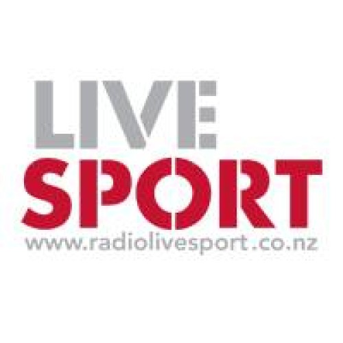 Josiah Natzke Radio Live Sport breakfast Show Interview