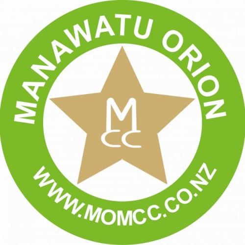 Manawatu Orion 2015 Woodville International Grand Prix