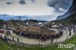 TrackViw_MXGP Italy pic 1