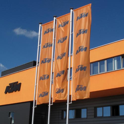 Film: KTM The Brand