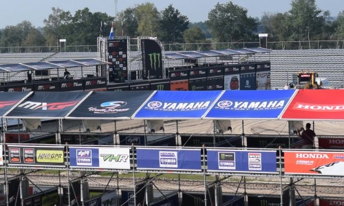 Youthstream/MXGP – Brand Manufacturers -Is the circle round?