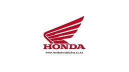 Honda-pic-9