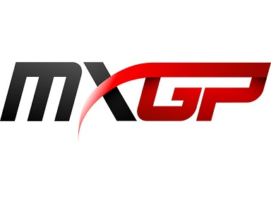 MXGP_640_2