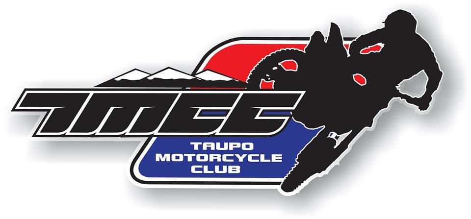 Taupo-MCC-logo