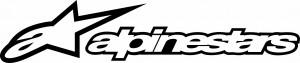 Alpinestars Brand