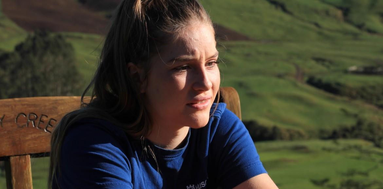 Rachael Archer gains AmPro Yamaha Team race ride for GNCC Season 018-019