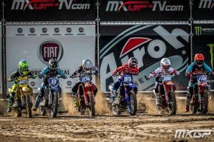 WMX Assen GP Photo Credit: MXGP
