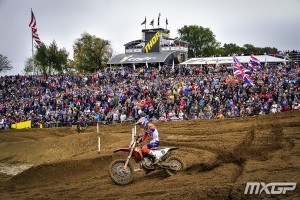 Glenn Coldenhoff MXoN 2018 Photo Credit: MXGP