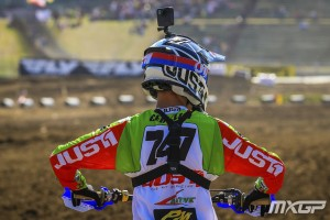 MXGP-TV Go-Pro Photo Credit MXGP