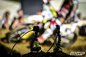 MXGP-TV Go-Pro Track Photo Credit: MXGP