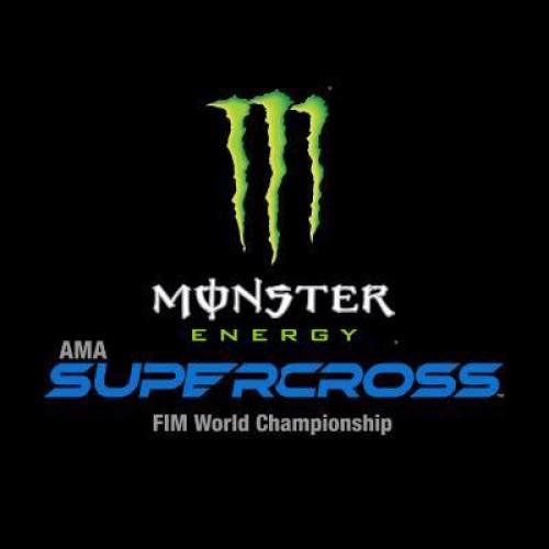 2019 AMA Supercross Live Opener A1