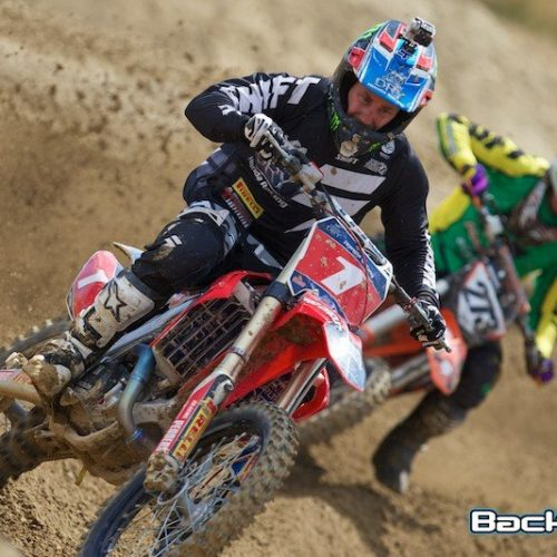 NZ Motocross Championships: Media Marketing where to from here?