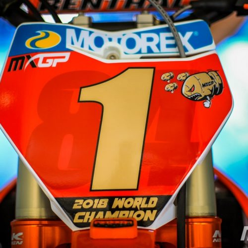 MXGP-Infront- what will this bring to the sport?