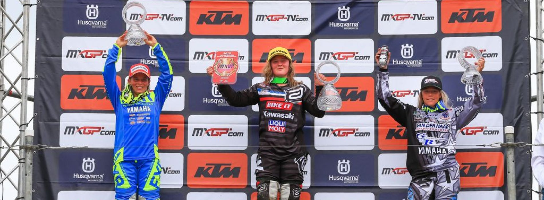 Courtney Duncan racing past 10 years- from NZ-to USA-to Europe
