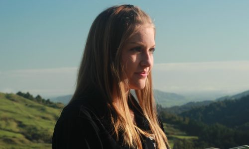 Rachael Archer story to TV- how does it work?