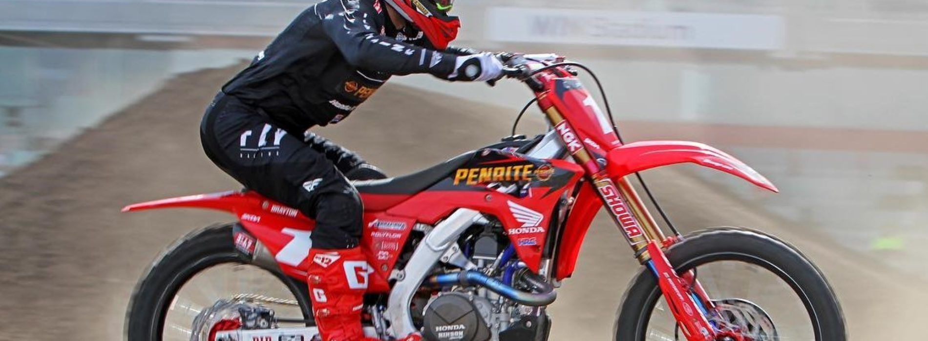 Australian SuperX Championship Round 4 hits Auckland this weekend- all out action, entertainment and fun for all!