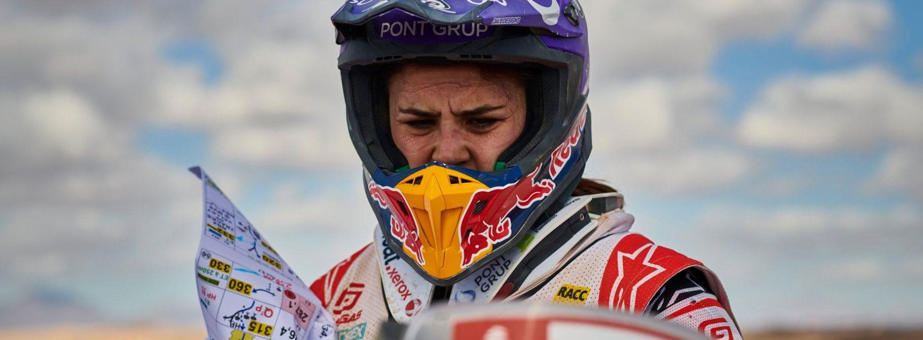 Women Motorsport season 2020- one heck of full schedule!