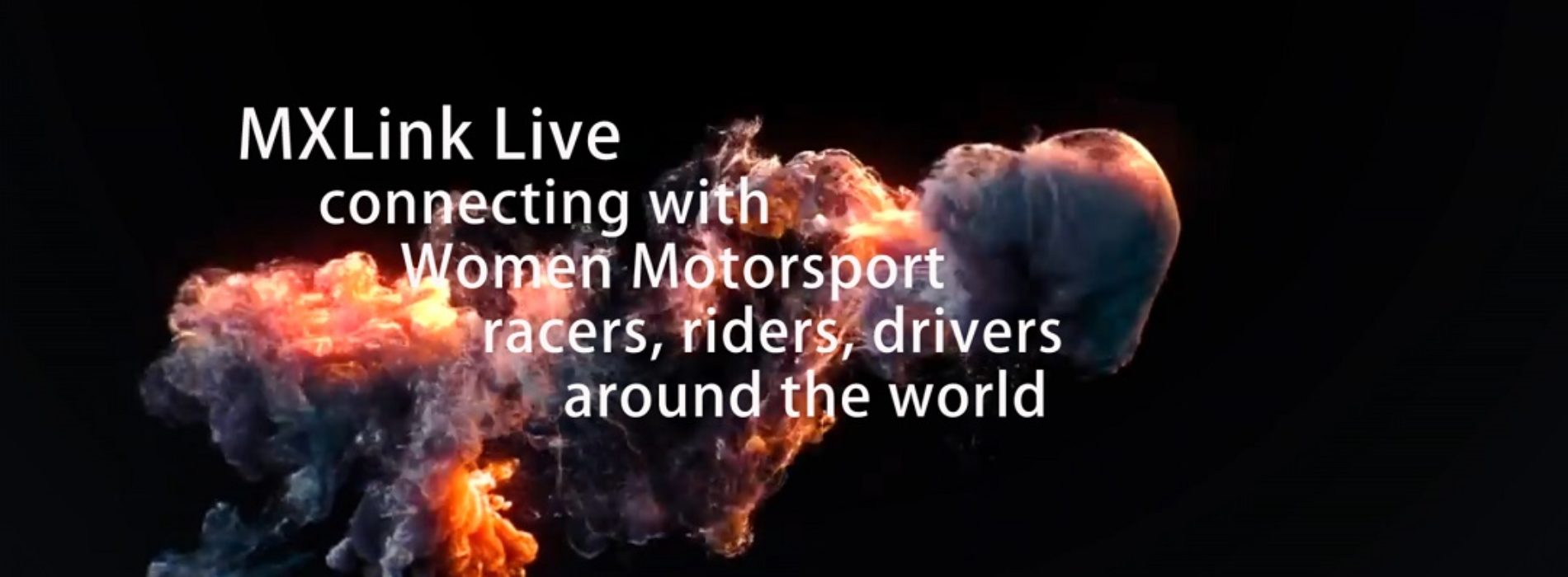 MXLink Live speaks with Kirsten Landman who raced Dakar Rally 2020 and Lynn Valk currently racing 2020 WMX