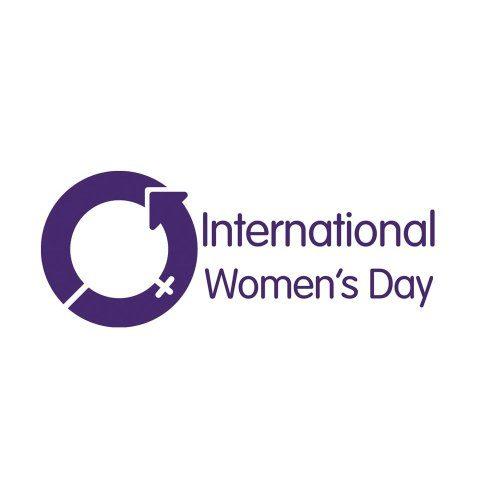International Women's Day- Women racing for success across various Motorsport disciplines