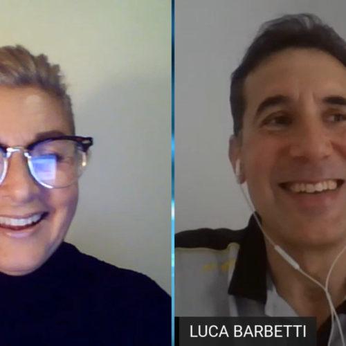 MXLink Live speaks with Pirelli Motocross Manager Luca Barbetti