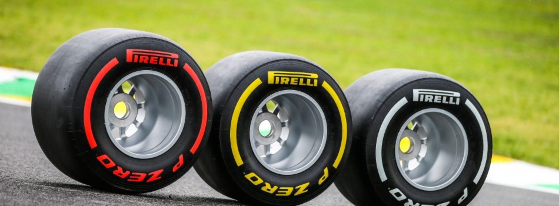Insight on FIA rule change to run 18 inch wheels in Formula 2 for 2020- F1 in 2022