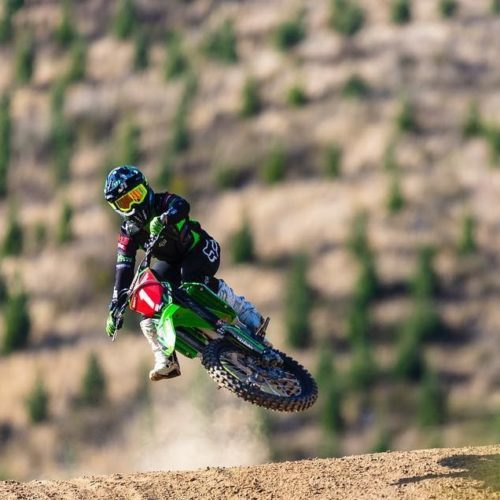 Women MX World Championship Round 3 Preview- and top Women riders giving back to the sport