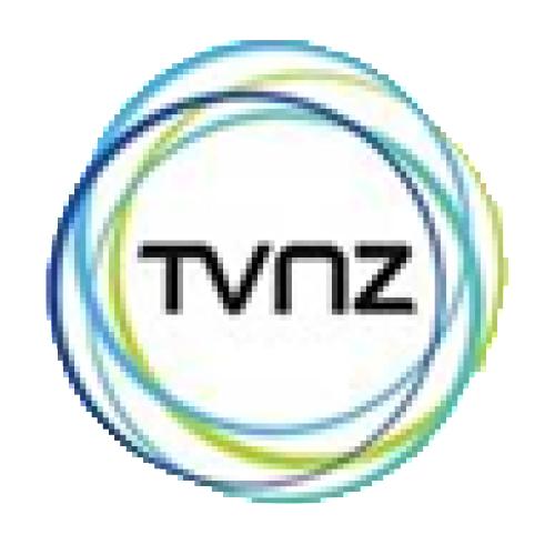 TVOne Sports News