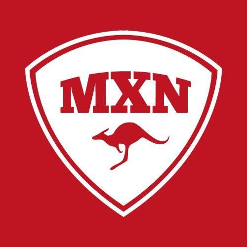 Australia's 2015 MX Nationals Preview