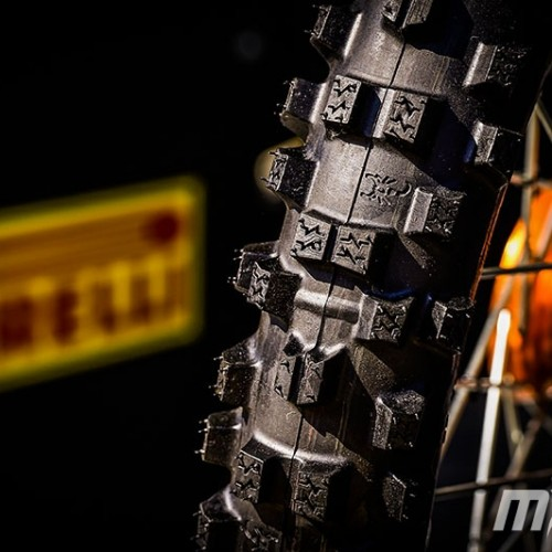 How to Measure a Motocross Athletes ROI (Return on Investment)