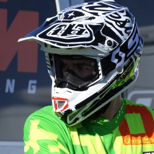CML KTM Preview 2018 NZ Motocross Championship season