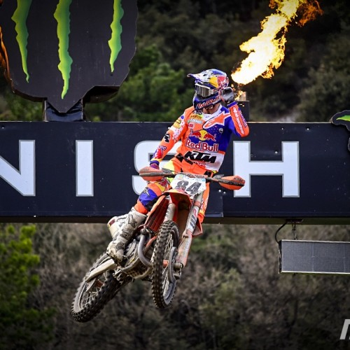 Alpinestars forefront of technology Motorsport products