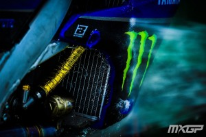 MXGP Wash-Motocross Photo Credit: MXGP