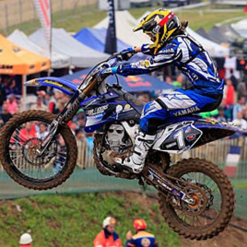 2019 FOX NZ Motocross Championship: what are they worth for Riders