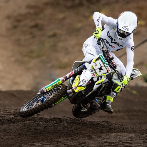 2019 MXGP/MX2: Facts, Figures, Changes, what does it all mean?