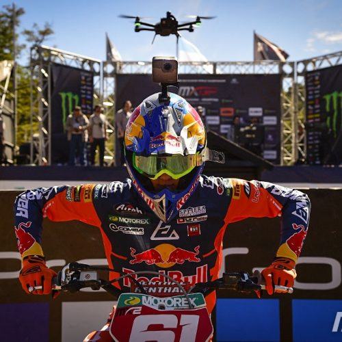 Riders-Media-Brands-Fans: how does it work and for who?