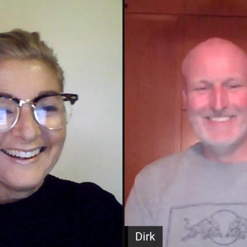 MXLink Live speaks with KTM Factory Racing Manager Dirk Gruebel